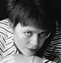 Yekaterina Lebedeva-Piano (Russia, UK)